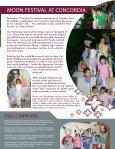 here - Concordia International School Hanoi - Page 3