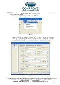 Tutorial Teste Rele INEPAR Rdi Religamento CE6006 Automatico - Page 6