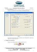 Tutorial Teste Rele INEPAR Rdi Religamento CE6006 Automatico - Page 7