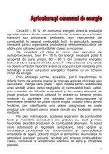 Brosura BIOMASA.pdf - Institutul National de Cercetare Dezvoltare ... - Page 3