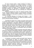 Brosura BIOMASA.pdf - Institutul National de Cercetare Dezvoltare ... - Page 4