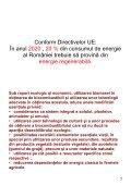 Brosura BIOMASA.pdf - Institutul National de Cercetare Dezvoltare ... - Page 5
