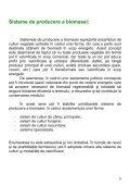 Brosura BIOMASA.pdf - Institutul National de Cercetare Dezvoltare ... - Page 6