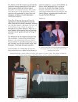 Topic 1: Opening of Conference and Conservation issues ... - UKOTCF - Page 4