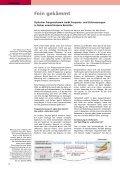 Eine neue Kundenzeitschrift - Yokogawa - Seite 4