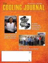 Volume 55, Issue 4 – April 2012 - Narsa
