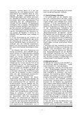 Lieferbedingungen - Seite 2