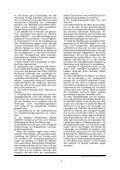 Lieferbedingungen - Seite 3