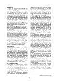 Lieferbedingungen - Seite 4