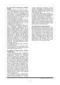 Lieferbedingungen - Seite 5