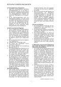 Lieferbedingungen - Seite 6