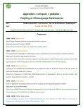 programme détaillé et plan d'accès - Cosmetic Valley - Page 3