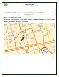 programme détaillé et plan d'accès - Cosmetic Valley - Page 4