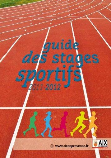 10 Tennis Multisports Aixois - Aix-en-Provence