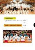 10 Tennis Multisports Aixois - Aix-en-Provence - Page 3