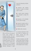 Urinary Incontinence ? - Page 7