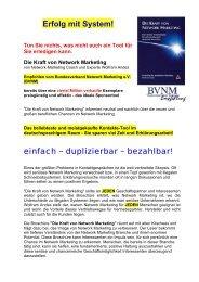 das kostenfreie PDF