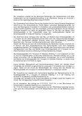 Vorlagen-Nummer: 2013/040 - Gemeinde Waldbronn - Page 2