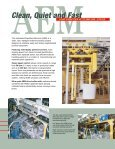 Automated Electrified Monorail Systems - Zycon - Page 2