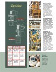Automated Electrified Monorail Systems - Zycon - Page 4