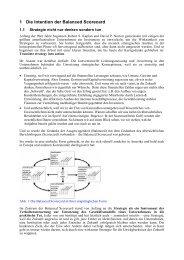 Balanced Scorecard Friedag.pdf - über Controlling