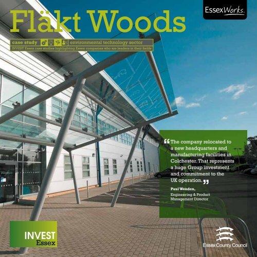 IE_Flakt_Woods.pdf - Invest Essex