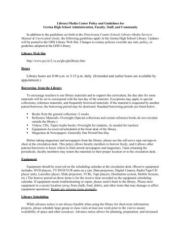 provisions for elite performers essay An online academic essays writing platform receive phone calls i agree to terms and conditions.