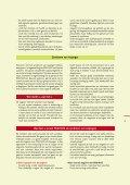 SPECIALE AANDACHT GEVRAAGD - Page 4