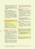 SPECIALE AANDACHT GEVRAAGD - Page 5