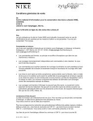 Conditions générales de vente en version PDF...