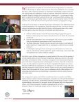 Download - Center for Congregations - Page 2