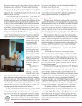 Download - Center for Congregations - Page 4