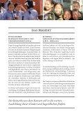 EINE SYMPHONIE DER SINNE - Ecohimal - Seite 2