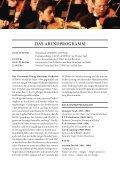 EINE SYMPHONIE DER SINNE - Ecohimal - Seite 3