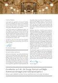 EINE SYMPHONIE DER SINNE - Ecohimal - Seite 4