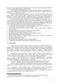 keresztyén felekezetek - Sárospataki Református Teológiai Akadémia - Page 3
