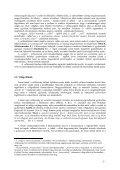 keresztyén felekezetek - Sárospataki Református Teológiai Akadémia - Page 5