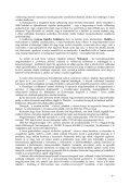 keresztyén felekezetek - Sárospataki Református Teológiai Akadémia - Page 6