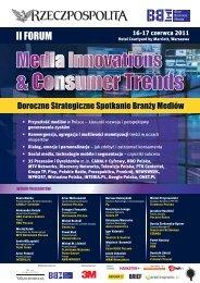 Media 2011 (15).cdr - British Polish Chamber of Commerce