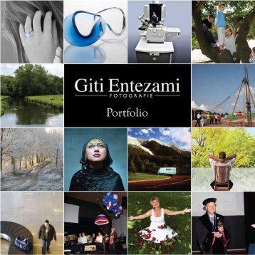 digitaal-portfolio-giti-entezami