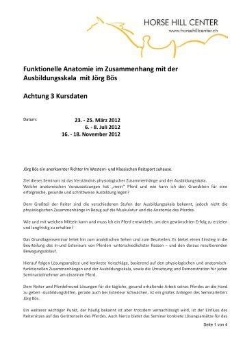 Großartig Funktionelle Anatomie Definition Fotos - Anatomie Von ...
