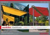 Prospekt markilux Ambiente 2013.pdf