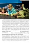 Jettas Weisheitszirkel - Hagia Chora Journal - Seite 2