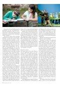 Jettas Weisheitszirkel - Hagia Chora Journal - Seite 3