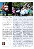 Jettas Weisheitszirkel - Hagia Chora Journal - Seite 4
