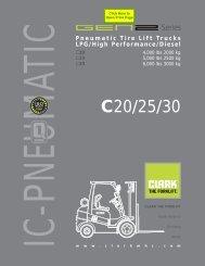 C20 - Inteligente Site