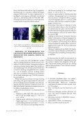 pobierz artykuł (w języku angielskim) - Moratex - Page 7