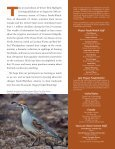Winter Bird Highlights 2006 - Cornell Lab of Ornithology - Page 2