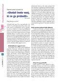 BF-2-2007 - Frančiškani v Sloveniji - Page 4