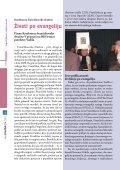 BF-2-2007 - Frančiškani v Sloveniji - Page 6